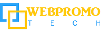 cropped-webpromotech-1.png